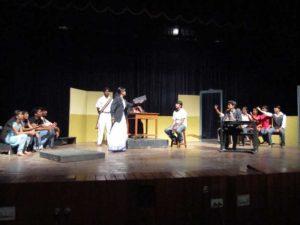 ncbgudi-kondavararu-drama-17
