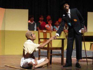 ncbgudi-kondavararu-drama-86