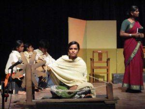 ncbgudi-kondavararu-drama-91