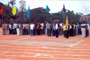 ncbgudi-sports-1