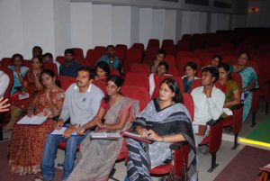 ncbgudi-workshop-2