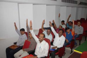 ncbgudi-workshop-3